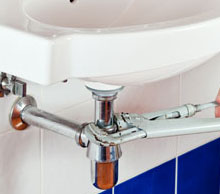 24/7 Plumber Services in West Covina, CA